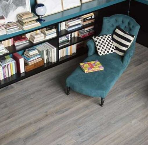 Berry Alloc Lodge Patagonia Engineered Oak Flooring