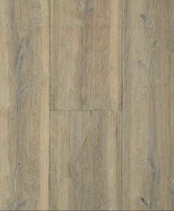 Berry Alloc Lodge Sonora Engineered Oak Flooring