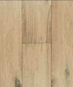 Berry Alloc Lodge Everest Engineered Oak Flooring