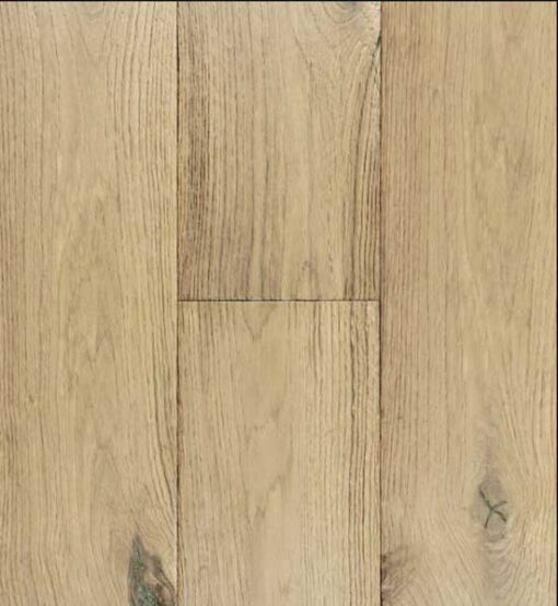 Berry Alloc Lodge Everest Engineered Oak Flooring