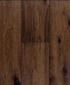Berry Alloc Lodge Kilimandjaro Engineered Oak Flooring