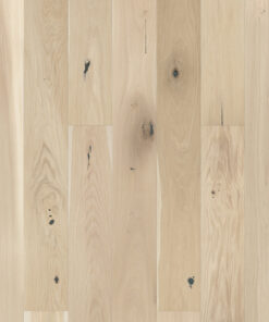 Holt Ryton Click Oak Engineered Flooring Brushed & Oiled