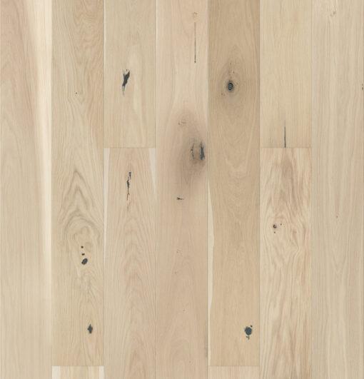 Holt Ryton Click Oak Engineered Flooring Brushed & Oiled