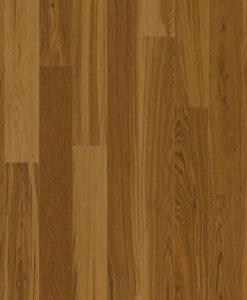 Holt Verwood Click Oak Engineered Flooring Brushed & Matt Lacquered