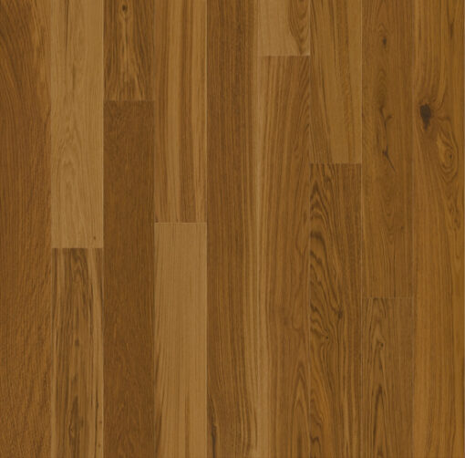 Holt Verwood Click Oak Engineered Flooring Brushed & Matt Lacquered