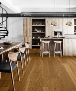 Verwood-Room-Set