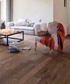 Berry Alloc Lodge Engineered Oak Flooring
