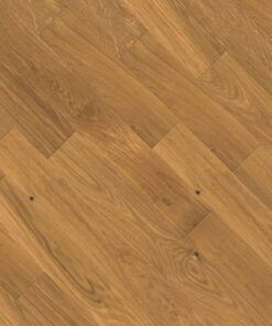 Maxiply 14mm Classic Brushed & Oiled Engineered Oak Flooring 125mm Wide 4401