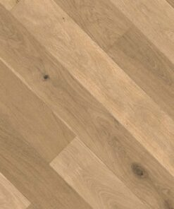 Maxiply Classic 20mm Thick Unfinished Engineered Oak Flooring 150mm Wide 4427