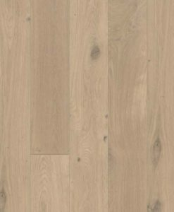 Maxiply Classic 20mm Thick Unfinished Engineered Oak Flooring 191mm Wide 4428
