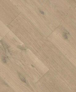 4429 unfinished oak 220mm wide