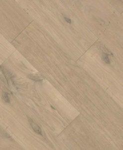 4429 unfinished oak 220mm wide