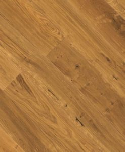 Maxiply Classic 20mm Thick Brushed & Oiled Engineered Oak Flooring 191mm Wide 4433
