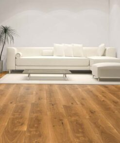 20mm Engineered Wood Flooring