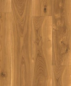 4435 super wide 260mm oak flooring