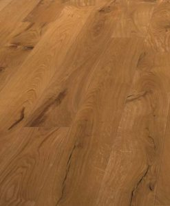 Maxiply Classic 20mm Thick UV Oiled Engineered Oak Flooring 191mm Wide 4440