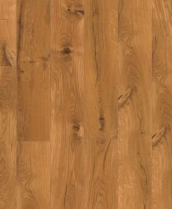 4440 uv oiled engineered oak flooring 20mm thick