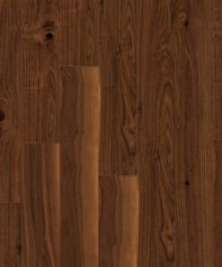 Maxiply-American-Black-Walnut-Engineered-Flooring-191mm-UV-Lacquered