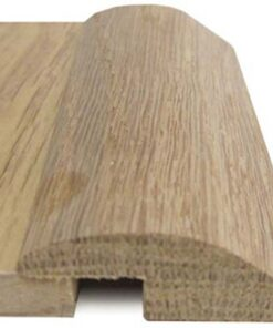 Hardwood Ramp 7mm Thickness 2700mm Long