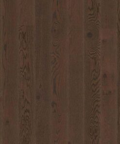Boen-Plank-Oak-Brazilian-Brown-Live-Pure-Lacquer-138mm-Flooring-PLG843FD