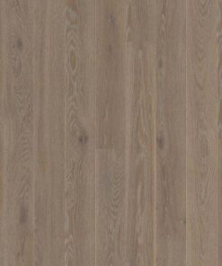Boen Plank Oak India Grey Live Pure Lacquer 138mm Flooring PHG843FD
