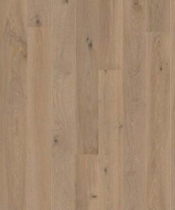 Boen Plank Oak Warm Grey Live Pure Lacquer 138mm Flooring PKG843FD