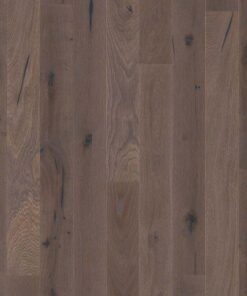 Boen Plank Oak Elephant Grey Live Pure Lacquer 138mm Flooring