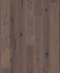 Boen Plank Oak Elephant Grey Live Pure Lacquer 138mm Flooring