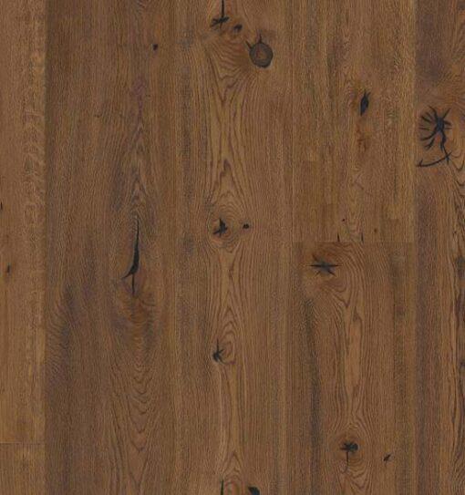 SNCYZKWD Oak Antique Brown Chaletino