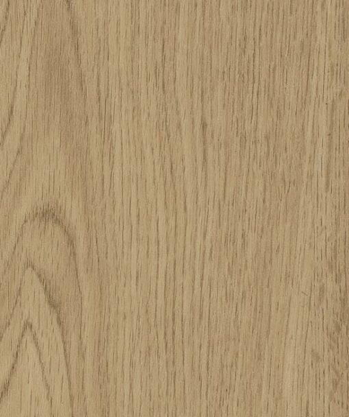 Endure Pro Natural Oak swatch