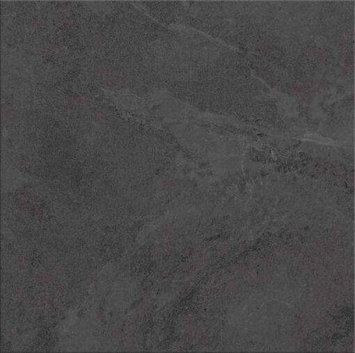 Luvanto-Endure-Pro-Black-Slate-Tile-Vinyl-Flooring