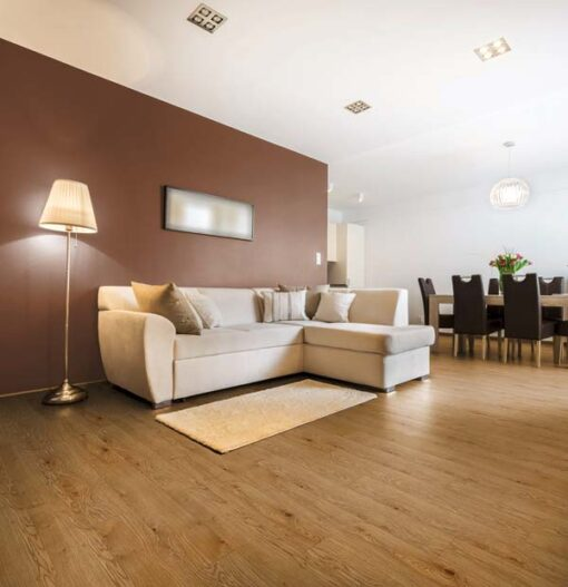 Luvanto-Endure-Pro-Country-Oak-Vinyl-Flooring