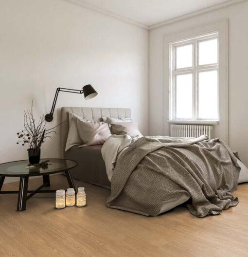 Luvanto-Endure-Pro-Natural-Oak Vinyl Flooring
