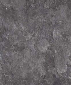 Luvanto Endure Pro Silver Slate swatch