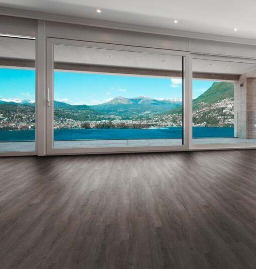 Luvanto-Endure-Pro-Smoked-Charcoal-Vinyl-Flooring