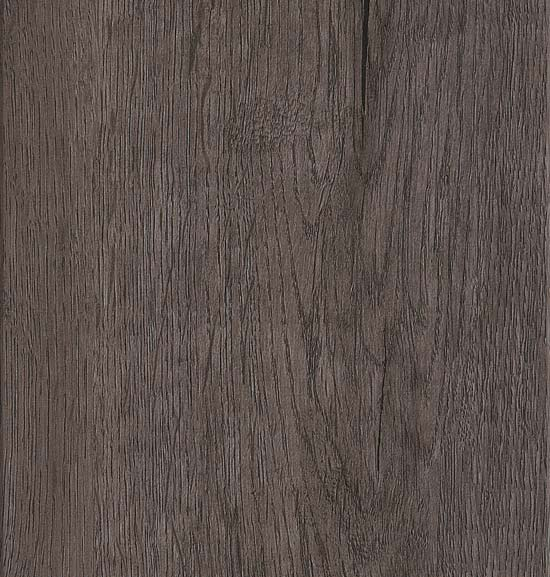 Luvanto Endure Pro Smoked Charcoal Click Vinyl Flooring Wood