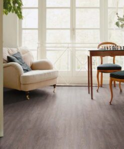 Luvanto-Endure-Pro-Vintage-Grey-Oak-Vinyl-Flooring