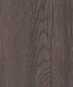 Luvanto-Endure-Pro-Vintage-Grey-Oak-swatch