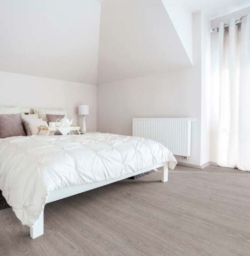 Luvanto-Endure-Pro-Washed-Grey-Oak-Vinyl-Flooring