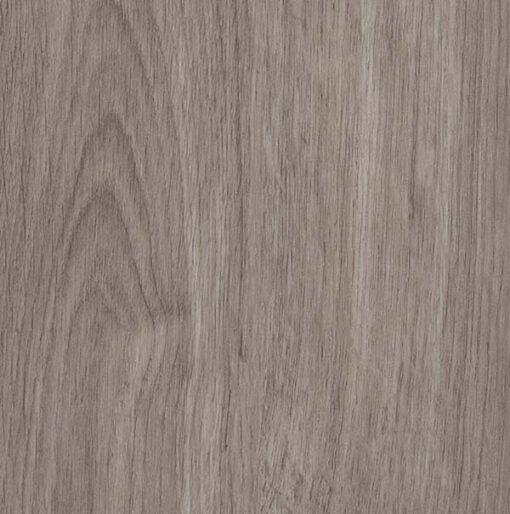 Luvanto Endure Pro Winter Oak swatch
