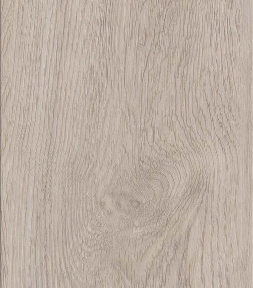 endure pro white oak close up