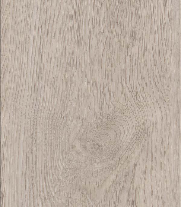 Luvanto Endure Pro White Oak Click Vinyl Flooring Wood