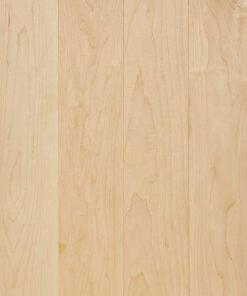 Classic Haldon Prime Engineered Maple Flooring 120mm Lacquered