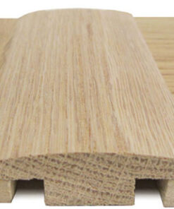 7mm Solid Oak T-Bar