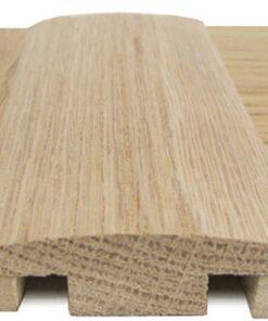 7mm Solid Oak T-Bar