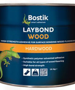 bostik-laybond-wood-floor-adhesive