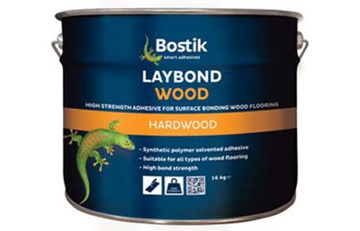 bostik-laybond-wood-floor-adhesive