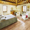 Holt Windermere T&G Oak Flooring Matt Lacquered 207mm Wide