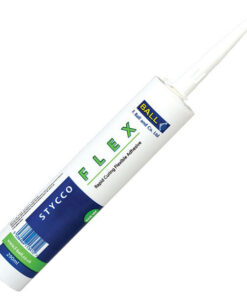 Stycco Flex Adhesive 290ml