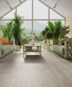 Holt T&G Engineered Oak Flooring